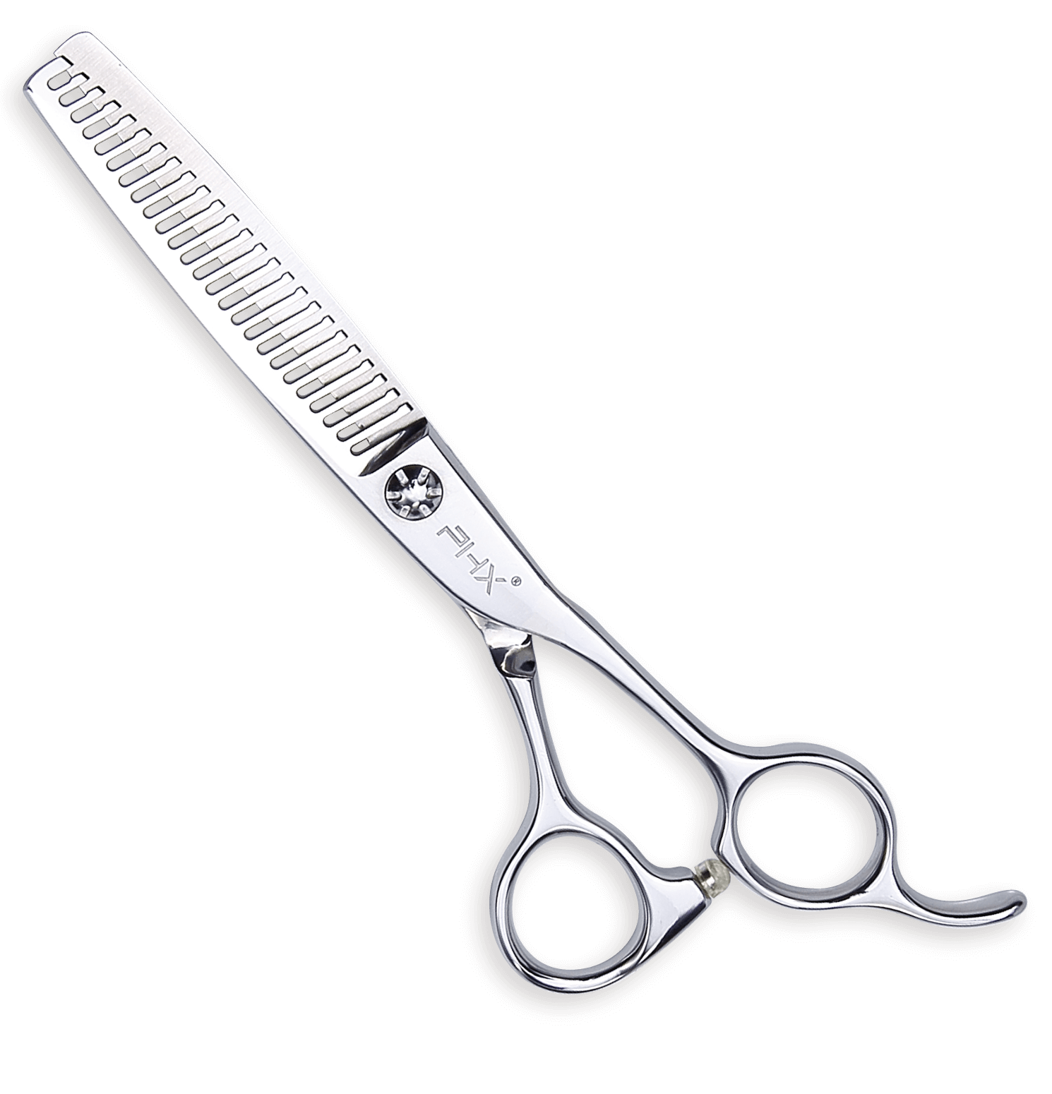PHX Thinning scissors A4T