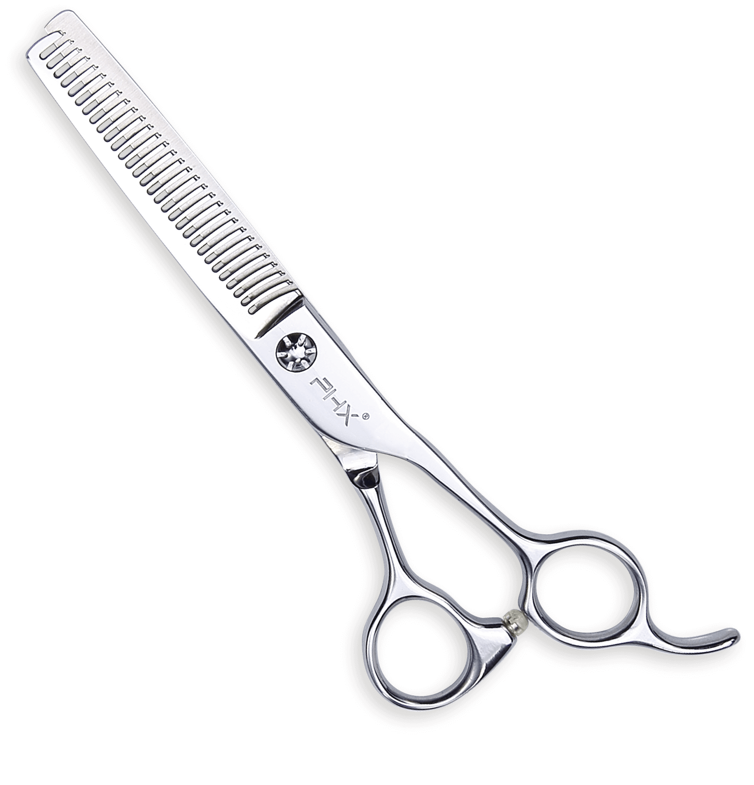 PHX Thinning scissors A4RT